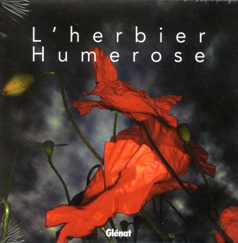 L'herbier Humerose par Alan Humerose, Joëlle Magnin-Gonze