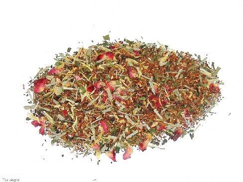 Get-Fit-Rooibos-Tee-100g-spritzig-Tee-Meyer