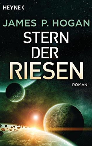 stern-der-riesen-roman-riesen-trilogie-3