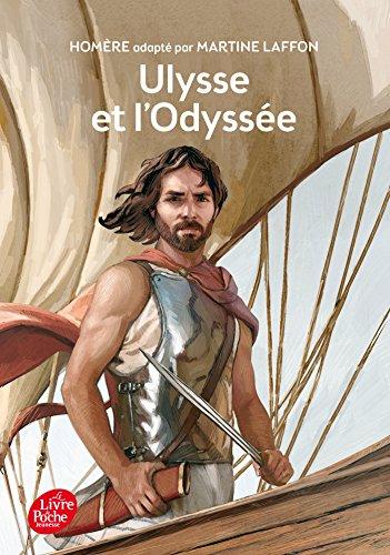 Ulysse et l'Odysse - Texte intgral