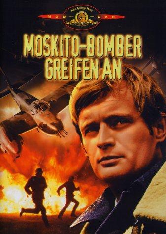 moskito-bomber-greifen-an