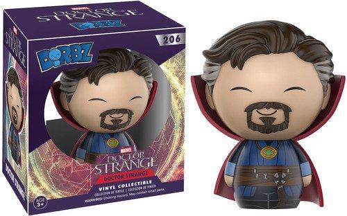 Dorbz - Marvel: Doctor Strange: Doctor Strange