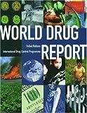 World Drug report