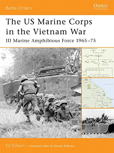 the-us-marine-corps-in-vietnam-iii-marine-amphibious-corps-1965-75-battle-orders