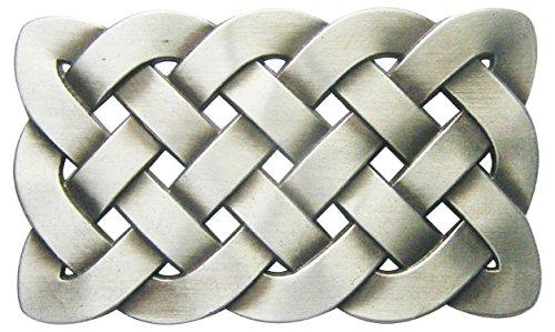 spirit-of-isis-b55-buckle-gurtelschnalle-celtic-knot-keltischer-knoten