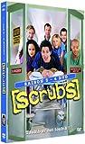 Scrubs : L'intégrale saison 3 - Coffret 4 DVD (dvd)