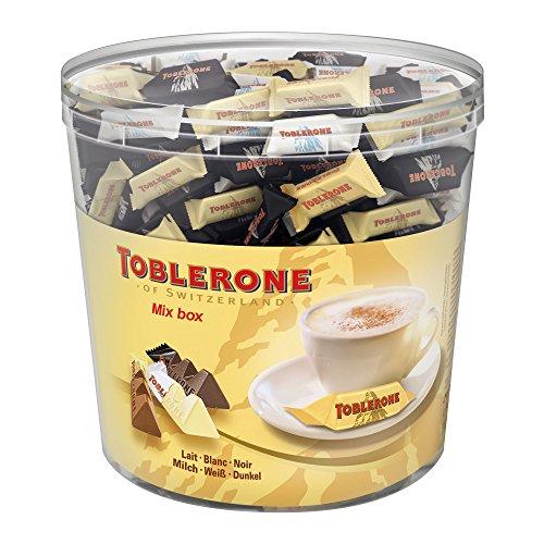 toblerone-minis-mix-box-lait-chocolat-fonce-blanc-boite-verrou-schokoriegel-904-g