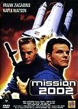 Mission 2002 kostenlos online stream