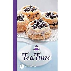 Tea Time (Thorbeckes Kleine Schätze)