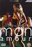 Monamour [DVD] (2005)