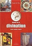 Histoire de la divination