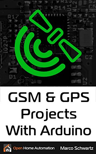 gsm-gps-projects-with-arduino