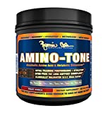 Ronnie Coleman Signature Series Amino-To...