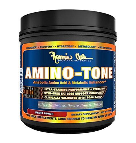 amino-ton-390g-fruit-punch