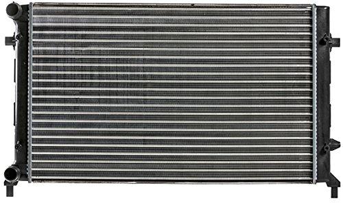 Preisvergleich Produktbild BEHR HELLA SERVICE 8MK 376 700-494 Kühler,  Motorkühlung