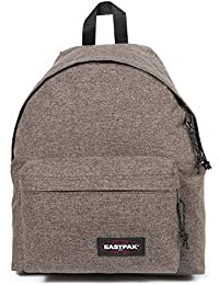 Eastpak Backpack Padded Pak'r Authentic 24.0 I