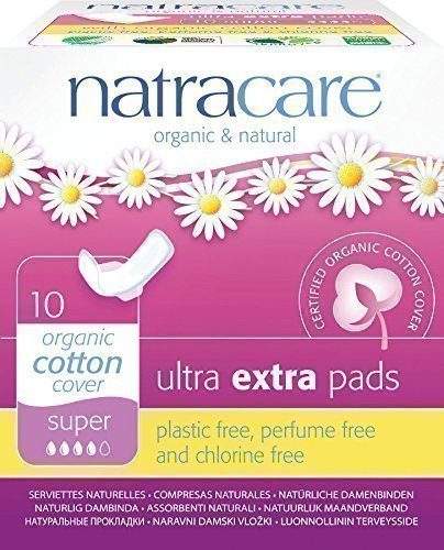 natracare-ultra-extra-pads-super-10s-pack-of-3