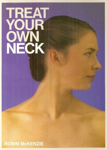 treat-your-own-neck