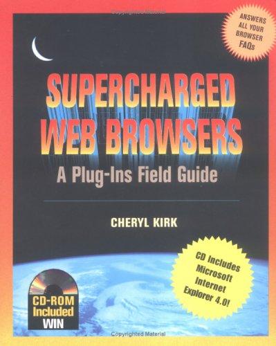 the-netscape-plug-in-field-guide