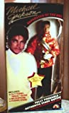 Michael Jackson American Music Awards by MJJ Productions