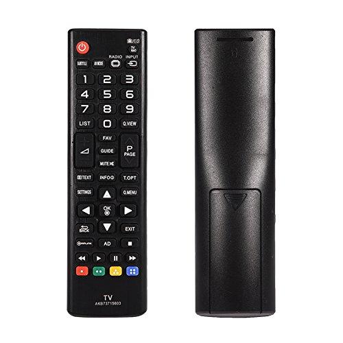 AKB73715603 Mando a Distancia Universal para LG