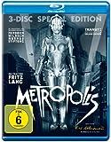 Metropolis kostenlos online stream
