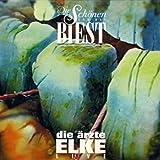Die Schönen und das Biest - Elke (Live)