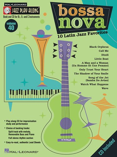 bossa-nova-10-latin-jazz-favorites-hal-leonard-jazz-play-along