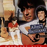 Albert Hammond - Greatest Hits