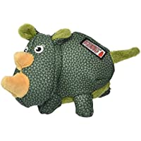 Kong JU04154 Phatz Rhino Pequeño