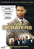 The great debaters - Il potere della parola [Import anglais]