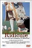 Ridicule | Leconte, Patrice (1947-....)