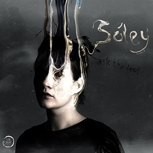 Ask the Deep by SOLEY (2015-08-03)