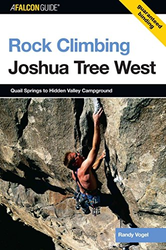 joshua-tree-west-quail-springs-to-hidden-valley-campground-by-author-randy-vogel-published-on-april-