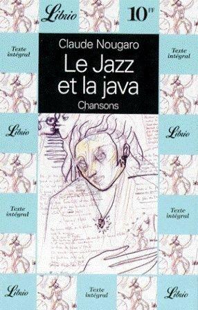 le-jazz-et-la-java-chansons
