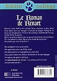 Image de Le roman de Renart