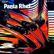 Panta Rhei - Panta Rhei - Pepita - SLPX 17662
