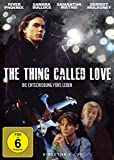The Thing Called Love kostenlos online stream