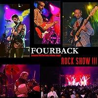 Rock Show!!!
