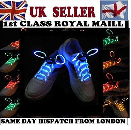 led-cordones-botas-zapatillas-luz-de-flash-cordones-de-fibra-ptica-brilla-en-la-oscuridad-intermiten