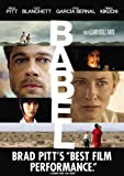 Babel by Brad Pitt