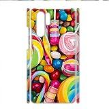 Gogh Yeah Coquilles Rigides en Plastique Rigide De Téléphone Imprimer avec Candy Haute Qualité Utiliser pour P30 Pro Huawei Kid