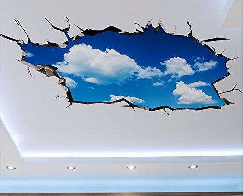 xjklfjsiu-adesivi-parete-camera-da-letto-bagno-soffitto-3d-che-vivono-adesivi-parete-della-stanza-ad