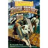 Huckleberry Dog (Adventures of Wishbone)
