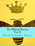 The Mitford Society: Volume 2