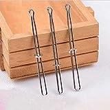 ACC Gürtel mit elastischem Band und Seil zum Tragen von Fädeln, Vorwärtsgerät, Handgetragenes...