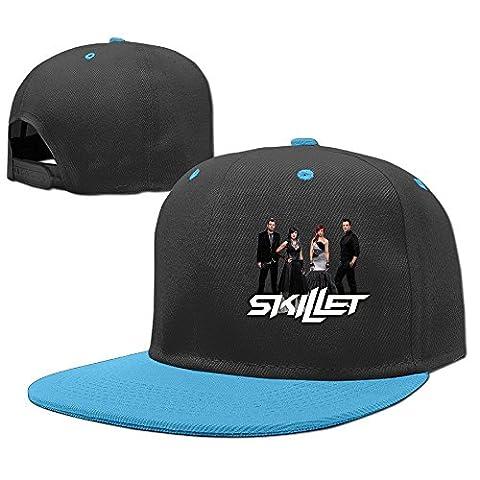 Mensuk San Francisco Giants 49ers Fan Design Logo Design Snapbacks Cool Hat Natural