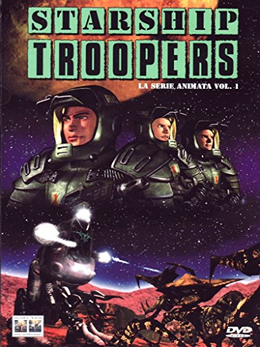 starship-troopers-la-serie-animata-volume-01-episodi-01-28
