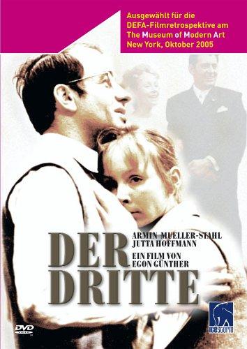 Der Dritte (NTSC)