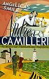 Angelica's Smile (Inspector Montalbano Mysteries)